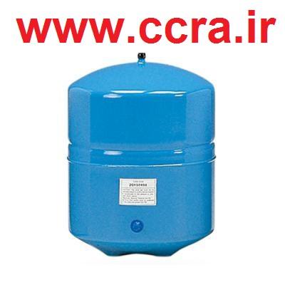 آسان ترین روش خرید تصفیه آب خانگی