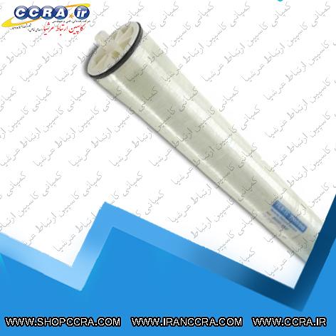 فیلتر ممبران صنعتی 4 اینچ فیلمتک مدل BW30-4040