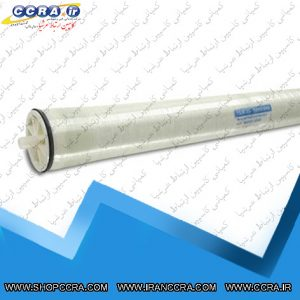 فیلتر ممبران صنعتی 4 اینچ فیلمتک مدل SW30-4021