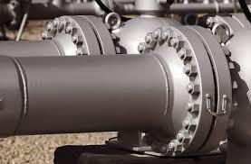 قطعات دستگاه تصفیه آب خانگی، صنعتی و نیمه صنعتی