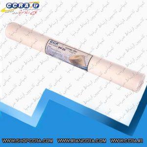 فیلتر نیمه صنعتی الیافی نخ تابیده c.c.k مدل SC-30W-5