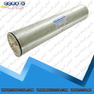 فیلتر ممبران صنعتی 8 اینچ فیلمتک مدل SW30HRLE-400