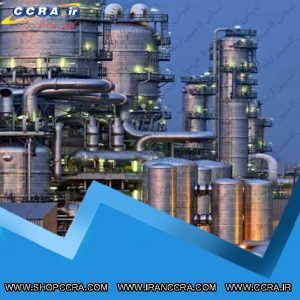 تصفیه فاضلاب ناشی از صنعت نفت