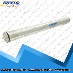 فیلتر ممبران صنعتی فیلمتک مدل SW30HRLE-4040