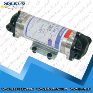 پمپ تصفیه آب نیمه صنعتی واترسیف مدل TYP-3500