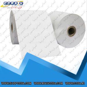 غشای اولترا فیلتراسیون ultra filtration پلیمری