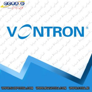 دستگاه تصفیه آب اسمز معکوس صنعتی Vontron
