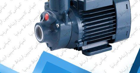 کارایی الکتروموتور چیست؟