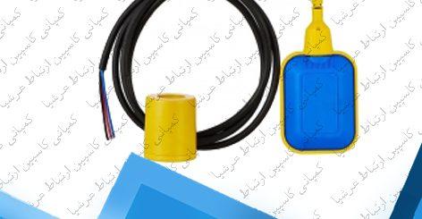 انواع فلوتر دستگاه تصفیه آب صنعتی