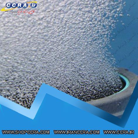دیفیوزر هوادهی حباب ریز در صنعت تصفیه آب و فاضلاب