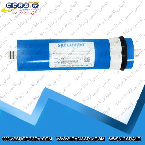 فیلتر ممبران صنعتی SKYLARKRO مدل RE-3013-400G